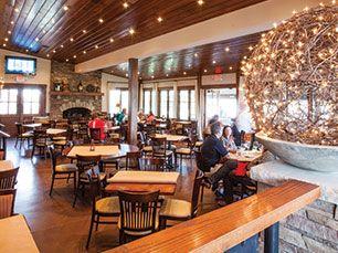 Cedar Lake Cellars - Winery u0026 Event Venue & Cedar Lake Cellars - Winery u0026 Event Venue | Favorite St. Louis Bars ...