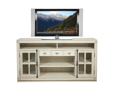 Shop For Riverside Entertainment Console, 10242, And Other Home  Entertainment Console Tables At Royal Furniture And Design In Key West,  Marathon And Key ...