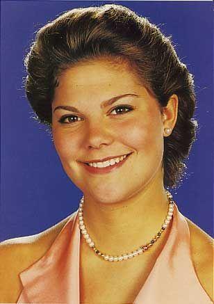 exch_swed (268).jpg - (366) Crown Princess Victoria