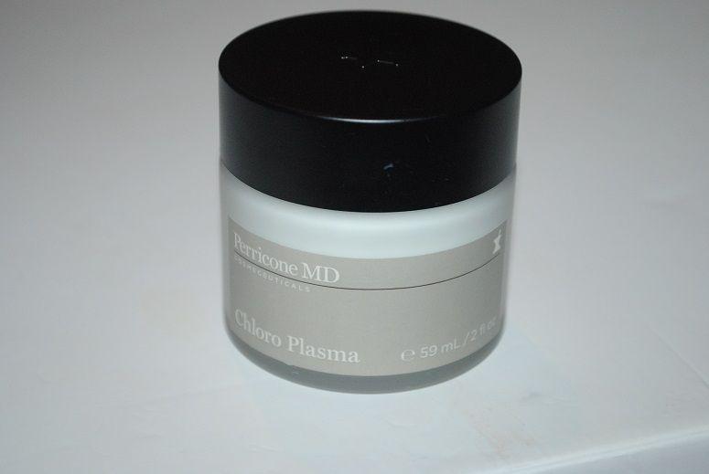 Perricone MD Chloro Plasma Mask Review