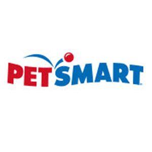 Petsmart Grooming Coupon 10 Off Petsmart Grooming Petsmart Grooming Coupons Petsmart