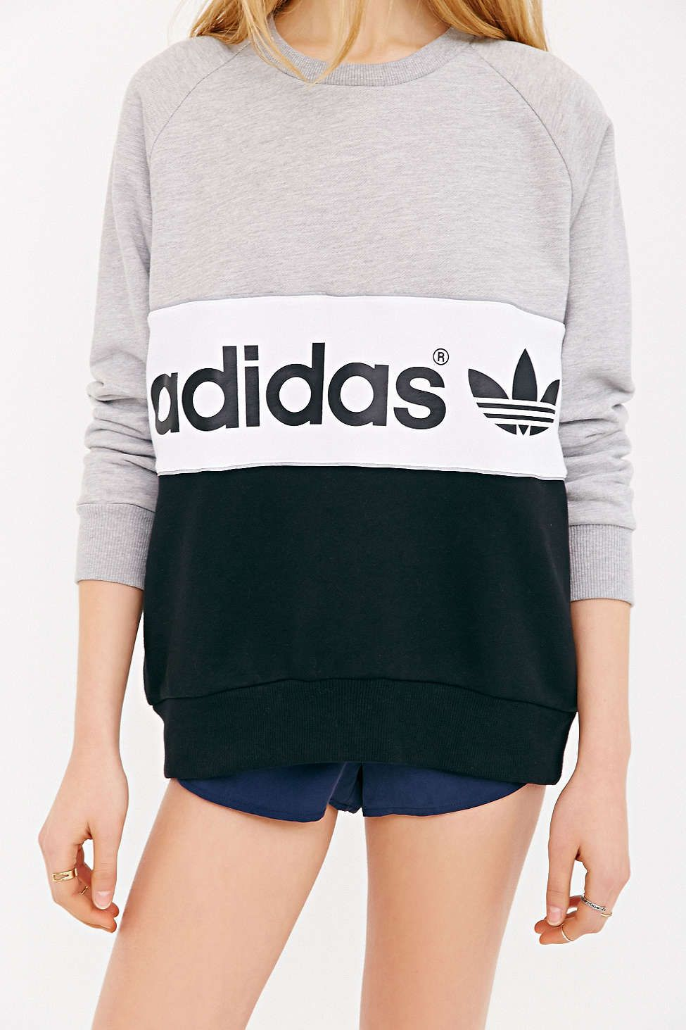 adidasshoes29 su pinterest ropa, buzo y ropa deportiva