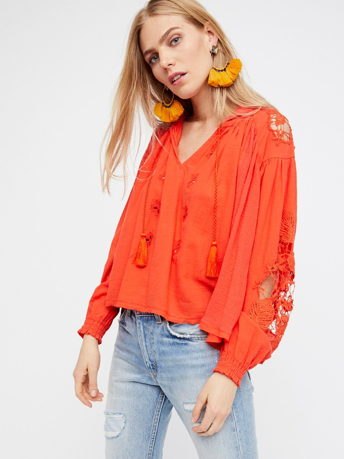 new lifestyle buy good fresh styles Tropical Summer Pullover   Tops, Fashion, Pullover
