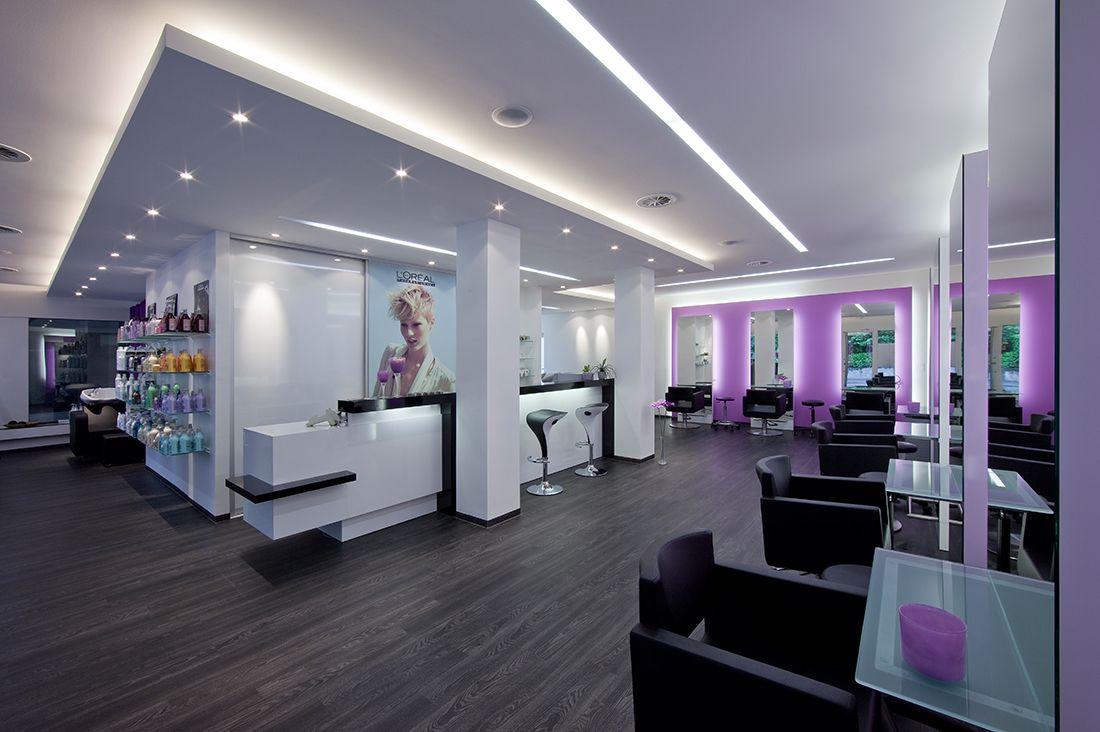 hair beauty salon furniture design idea friseureinrichtung friseur. Black Bedroom Furniture Sets. Home Design Ideas