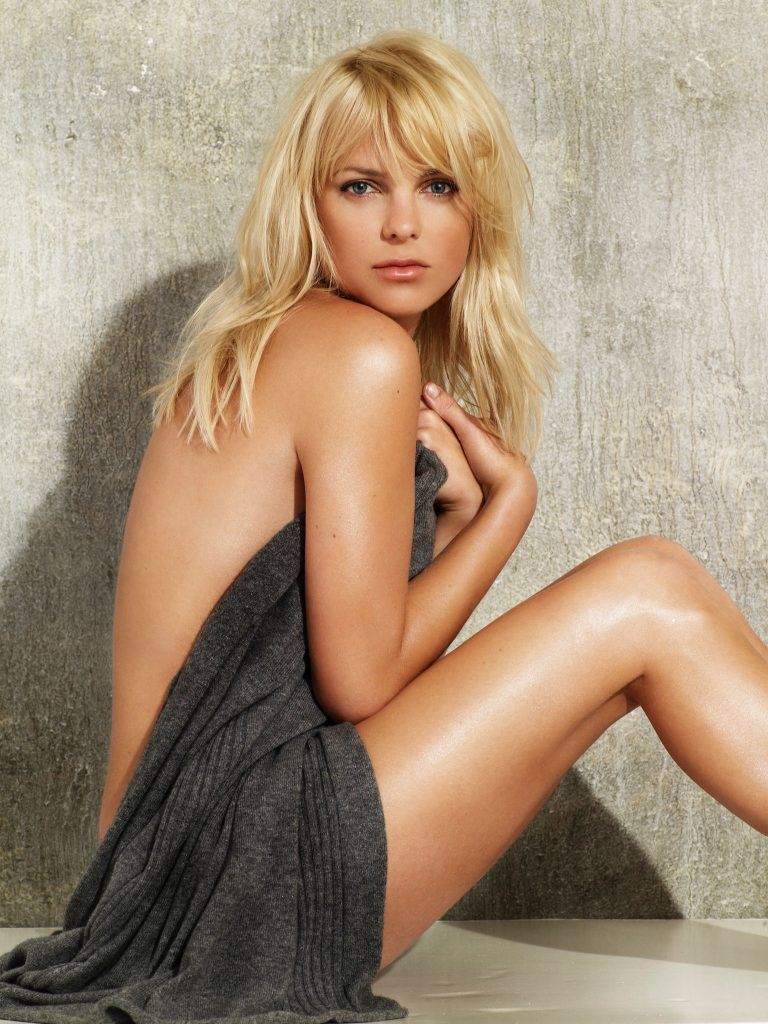 Leaked Anna Faris naked (21 photo), Sexy, Leaked, Twitter, see through 2006