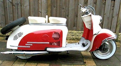 iwl sr59 berlin without trailer 150 ccm motorcycles. Black Bedroom Furniture Sets. Home Design Ideas