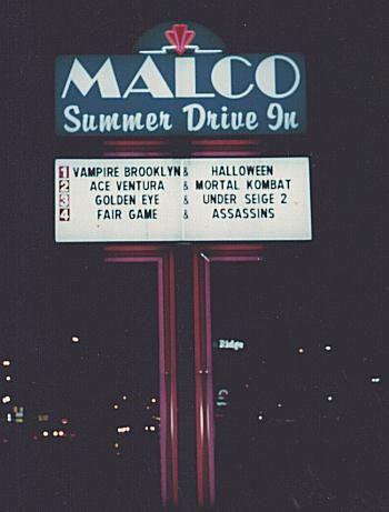 Summer Avenue Memphis 5310 Summer Avenue Memphis Tn 38122 901