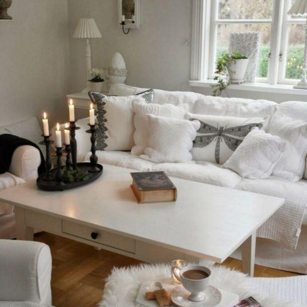 Kleine Wohnzimmer Einrichten Ideen [droidsure.com ...