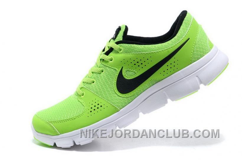 http://www.nikejordanclub.com/627002547-2013-nike-free-run-shoes-green-black-flex-experience-rn-men-running-shoes.html 627-002547 2013 NIKE FREE RUN SHOES GREEN BLACK FLEX EXPERIENCE RN MEN RUNNING SHOES Only $84.00 , Free Shipping!