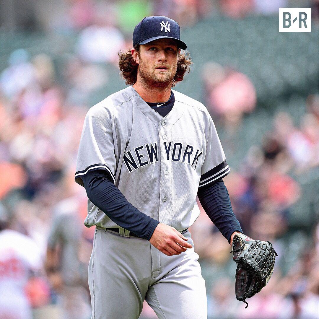 Pin by ROBERT Hunt on MLB Baseball New york yankees