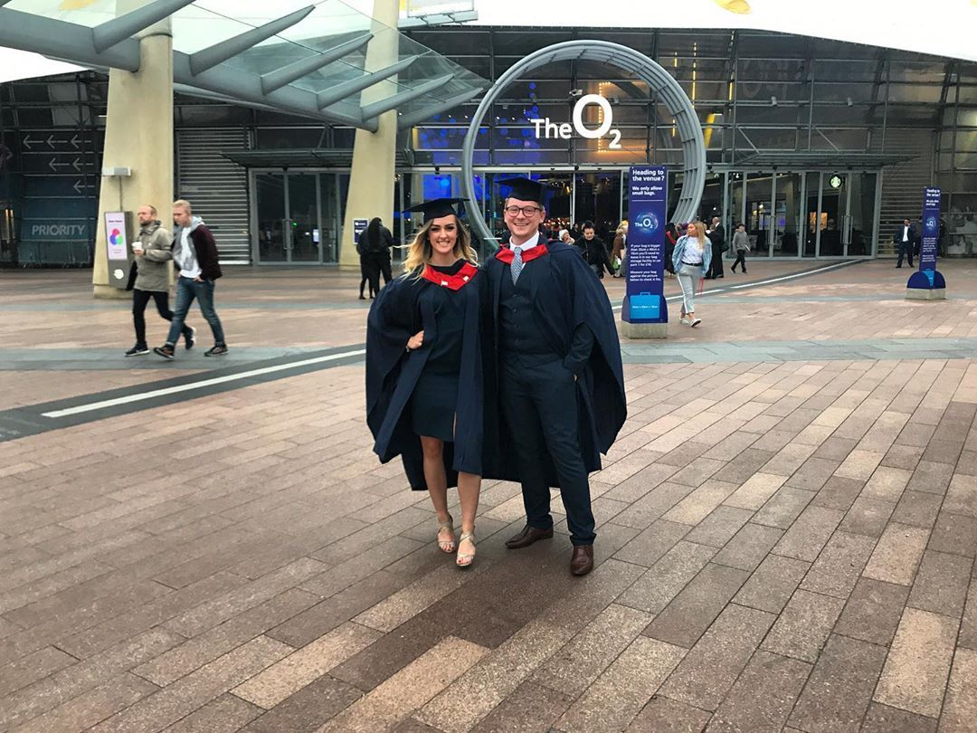 Pin On Pals University Of London Dissertations East Dissertation Queen Mary College Master