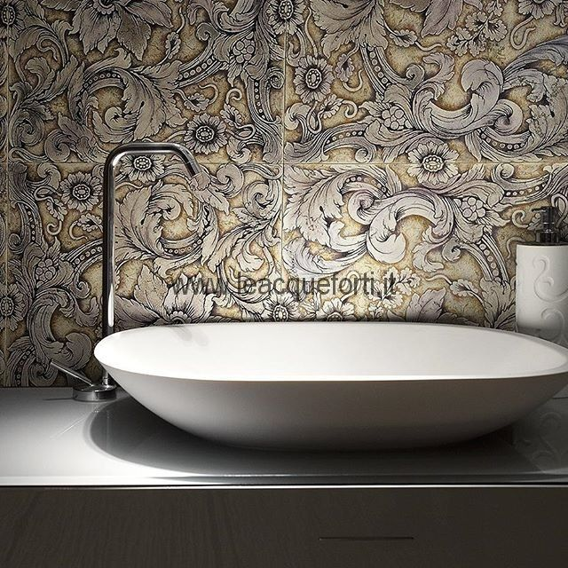 Tile N Decor Tiles On Marble Decoratedalgedi N Collectionakrosluxury