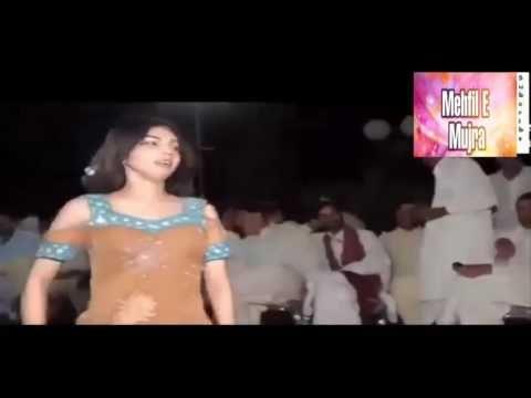 Latest pakistani hot mujra dance 2016   pakistani mujra in