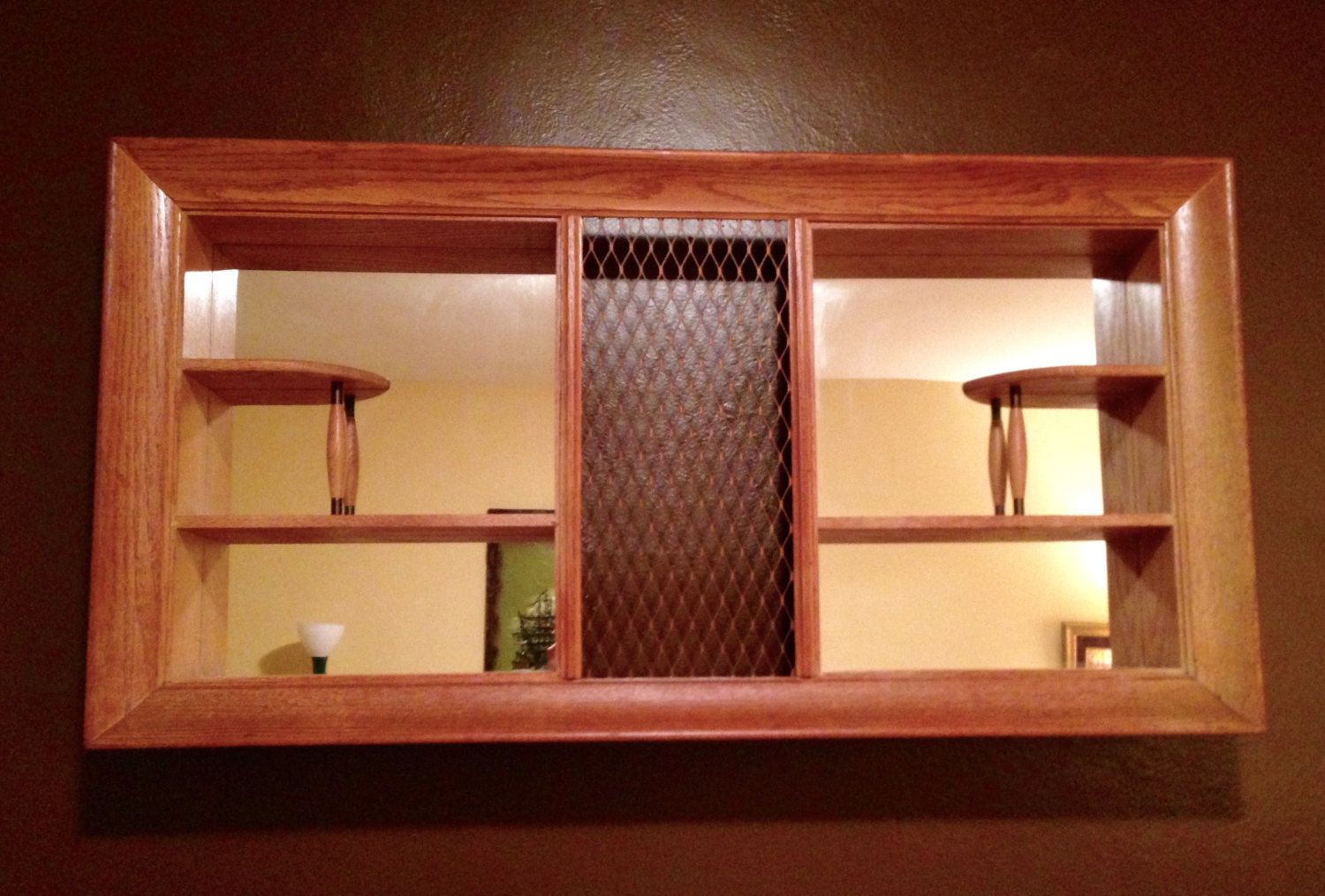 Best shadow box ideas pictures decor and remodel
