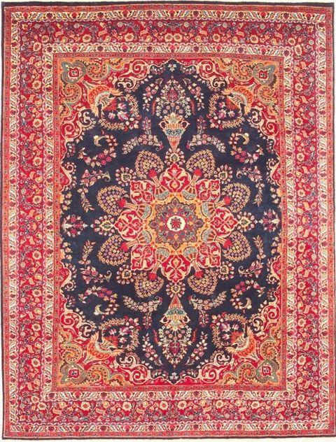 Oriental Rugs | Persian rugs | Pinterest | Oriental rug, Oriental ...
