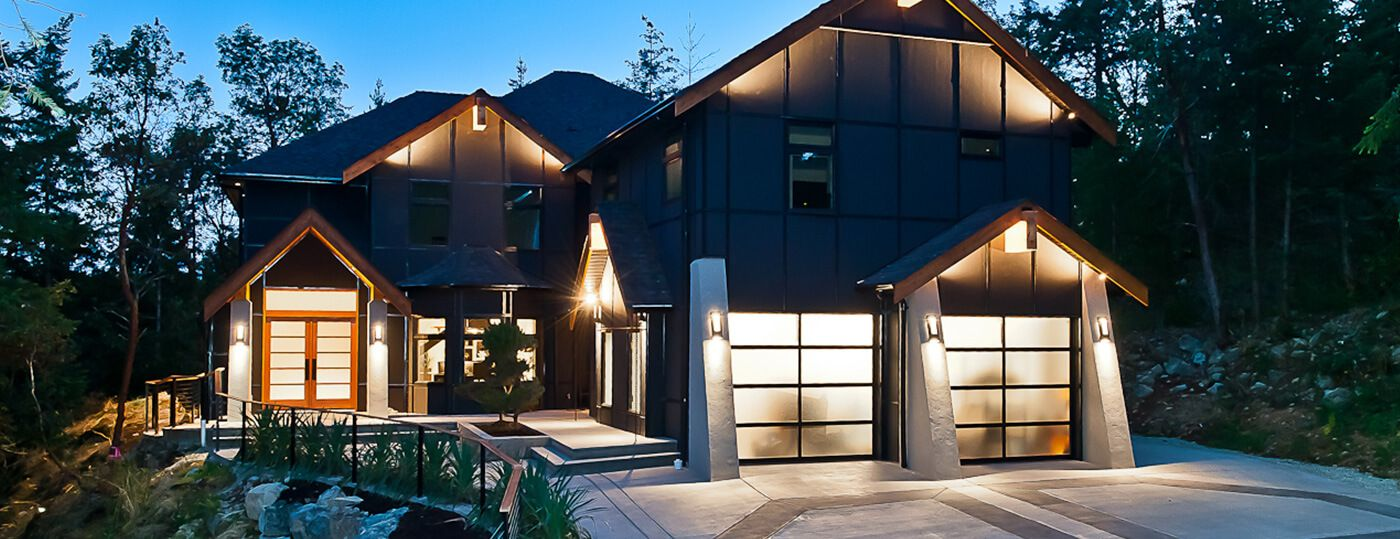 Luxury Home Builders in Calgary - http://dvchomes.ca/contact ...