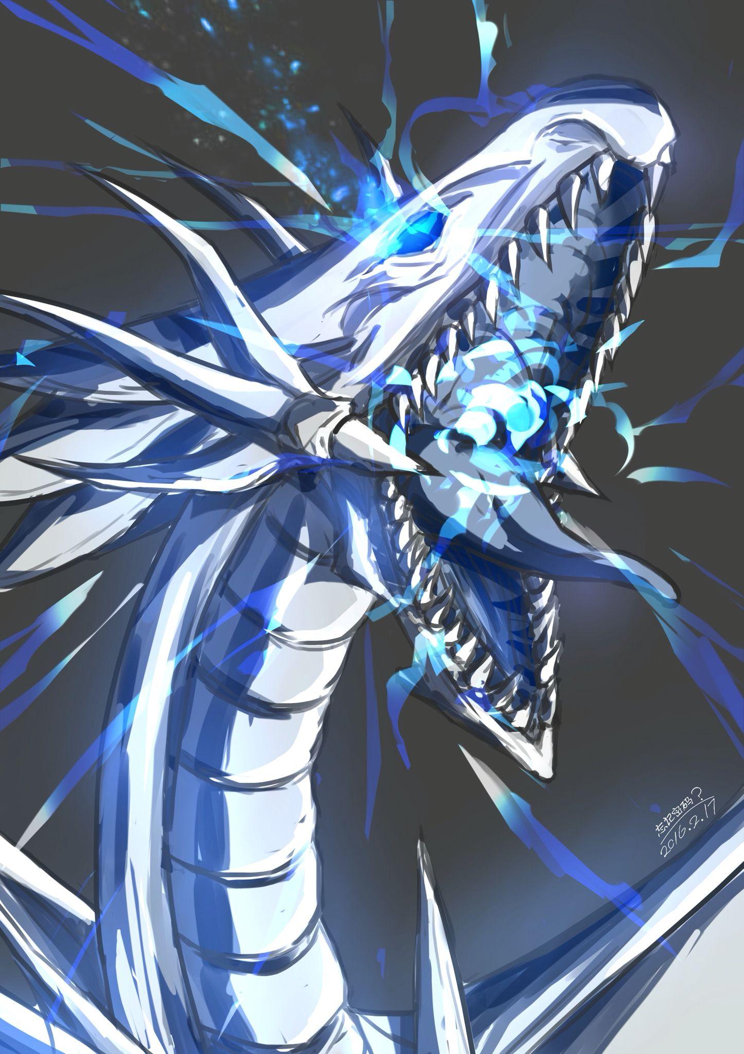 Multi Colour Leopard Print Sleeveless Midi Dress Dragao Branco Mago Anime Dragoes