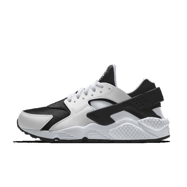wholesale dealer 5d6f4 bc409 Nike Air Huarache iD Womens Shoe