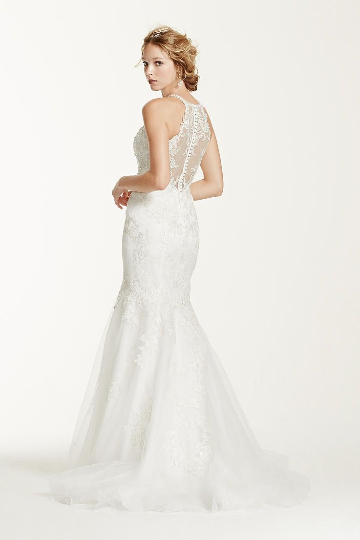 Designer wedding dresses u designer gowns davidus bridal a