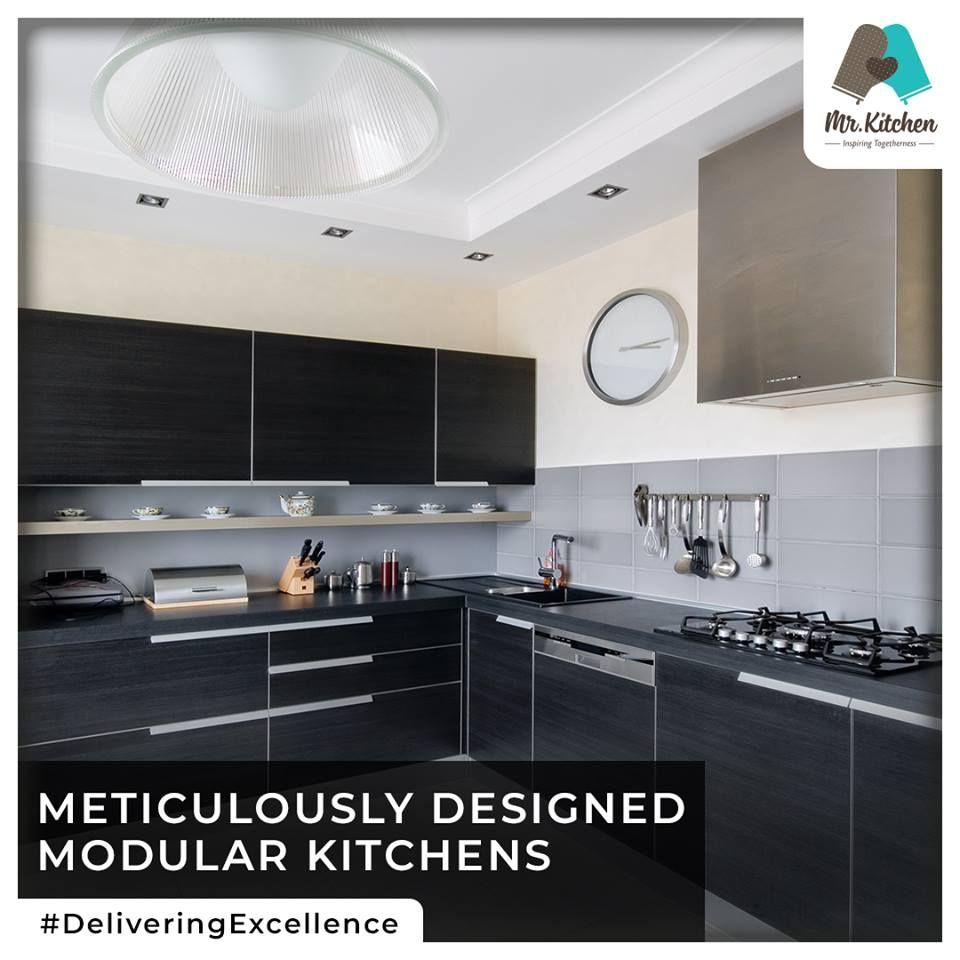 modular kitchen dealer in pune  kitchen design design