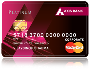 8629a9f25c679d73685a56825a21fe46 - How To Get Debit Card Pin Of Axis Bank