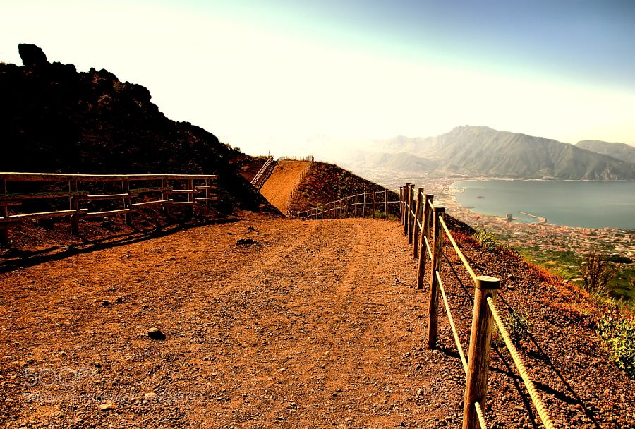 peak by mc000mmc #nature