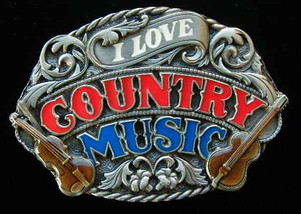 I love country music - Google Search | ABOUT ME in 2019