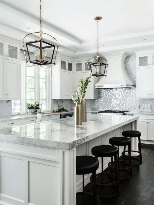 Best 25 Best Kitchen Ideas Remodeling Photos Houzz With 640 x 480