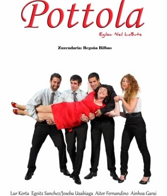 Txalo produkzioak_Pottola   13-03-09
