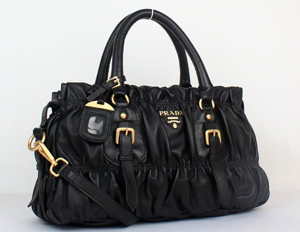 Top 10 Most Expensive Handbags  6b1bafded7c02