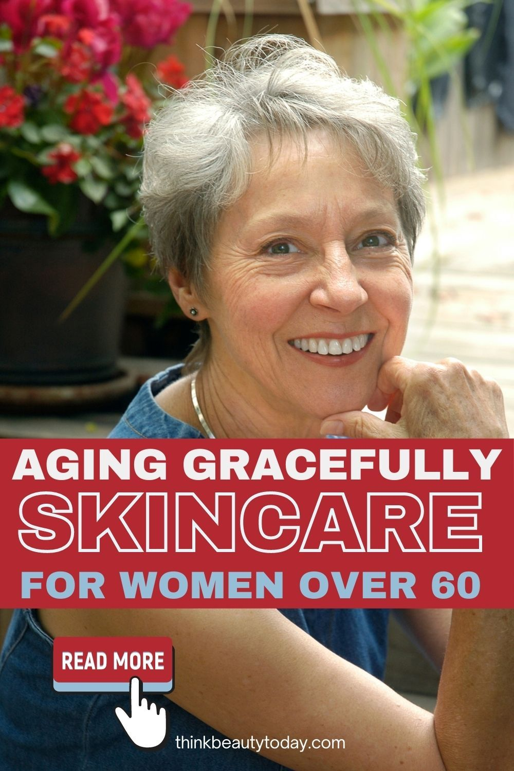 Best Avon Moisturizer For Aging Skin Over 60 Anti Aging Products 2020 In 2020 Affordable Skin Care Routine Avon Skin Care Anti Aging Skincare Routine