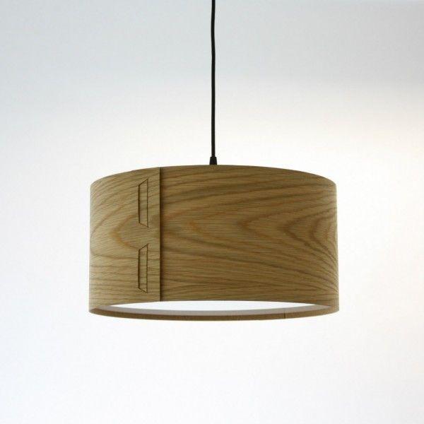 tab light shade oak mocha lights pinterest wood veneer rh pinterest com