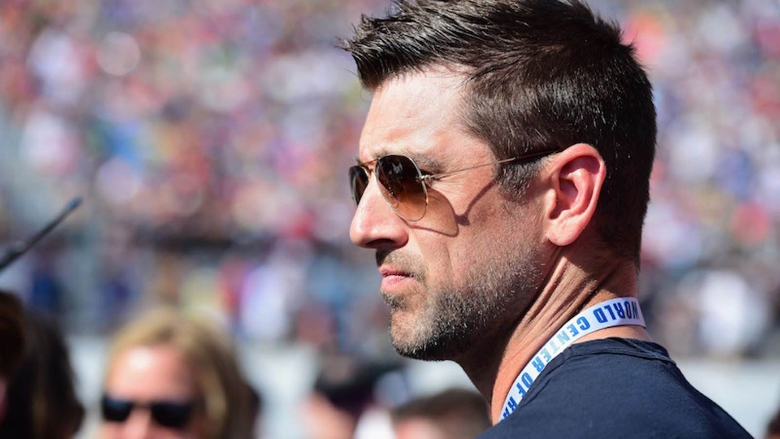 Can Aaron Rodgers Break The Mold Of Nfl Contracts Aaron Rodgers Nfl Green Bay Packers