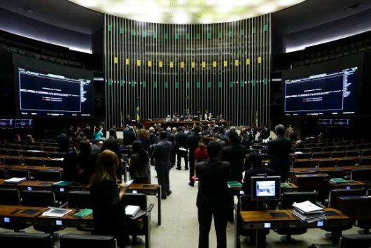 Por 366 votos a favor e 111 contra texto base da PEC 241 é aprovado - http://po.st/19OsSq  #Política - #Gastos, #PEC-241, #Votação