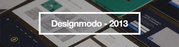 The Year on Designmodo: Best Articles, Freebies and Products