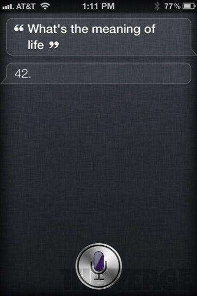 Siri Says Some Weird Things Siri Funny Siri Says Things To Ask Siri