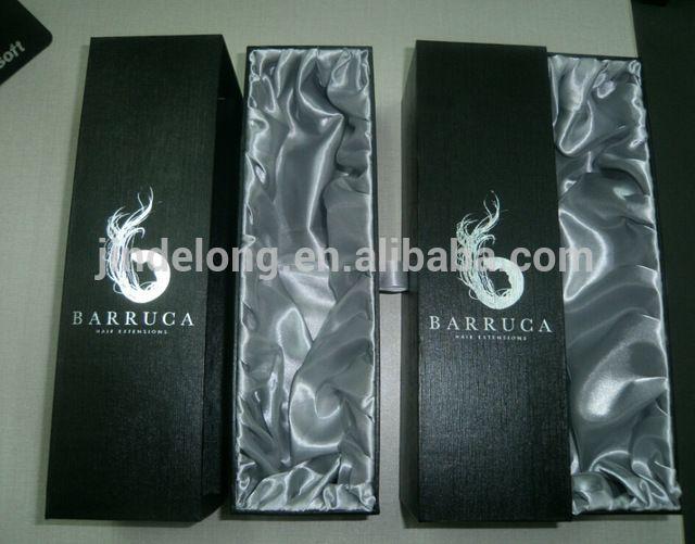 Source high quality luxury custom hair extension packaging box on source high quality luxury custom hair extension packaging box on mibaba pmusecretfo Choice Image