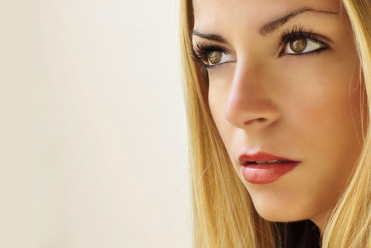 26 faits de psychologie étonnants à savoir sur les gens