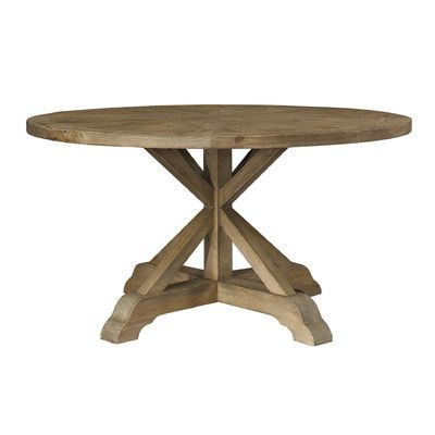 960c8a64070f Padmas Plantation Salvaged Wood Dining Table