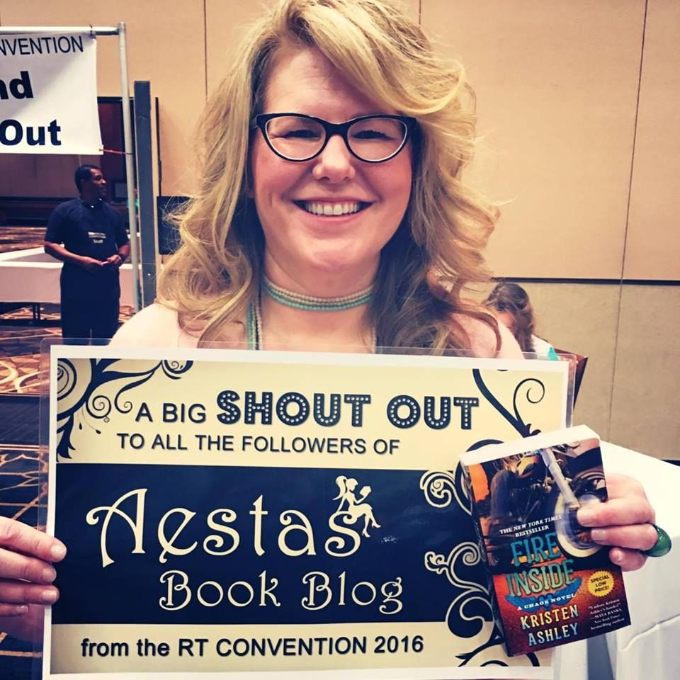 Author kristen ashley with images aestas book blog