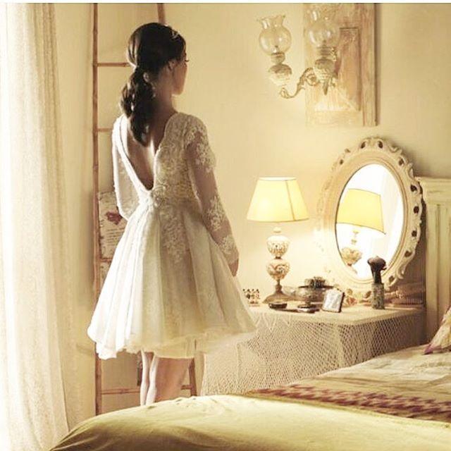 I M Ready Nadine Nib Njeim Will Be Wearing Maisonlesley
