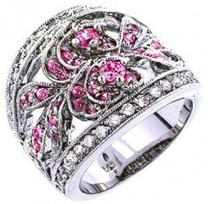 fa7ad80f971a ventas por catalogo joyas de plata venta de joyas de oro y plata por mayor  materiales para bisuteria por mayor