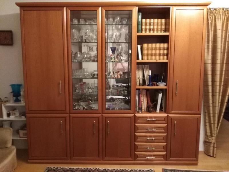 Driftmeier Schlafzimmer ~ 10 best unbedingt kaufen möbel haus und garten images on pinterest