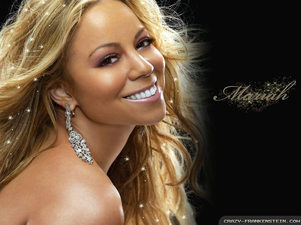 10 Best Mariah Carey Wall Paper Full Hd 1920 1080 For Pc Background Mariah Carey Mariah Mariah Carey 1990