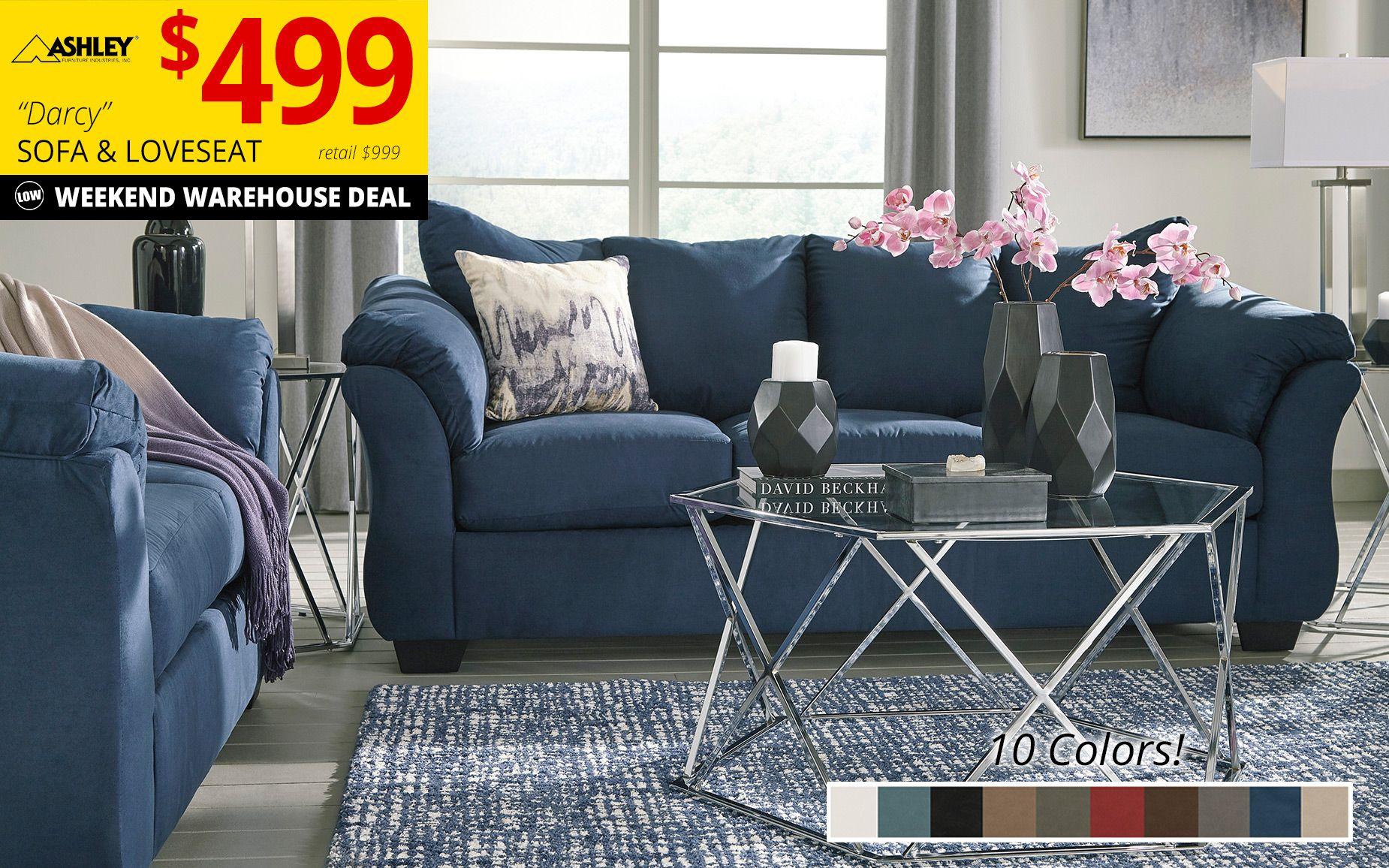 Louisville Overstock Warehouse Furniture And Mattress Store Furniture Furniture Warehouse Mattress Store