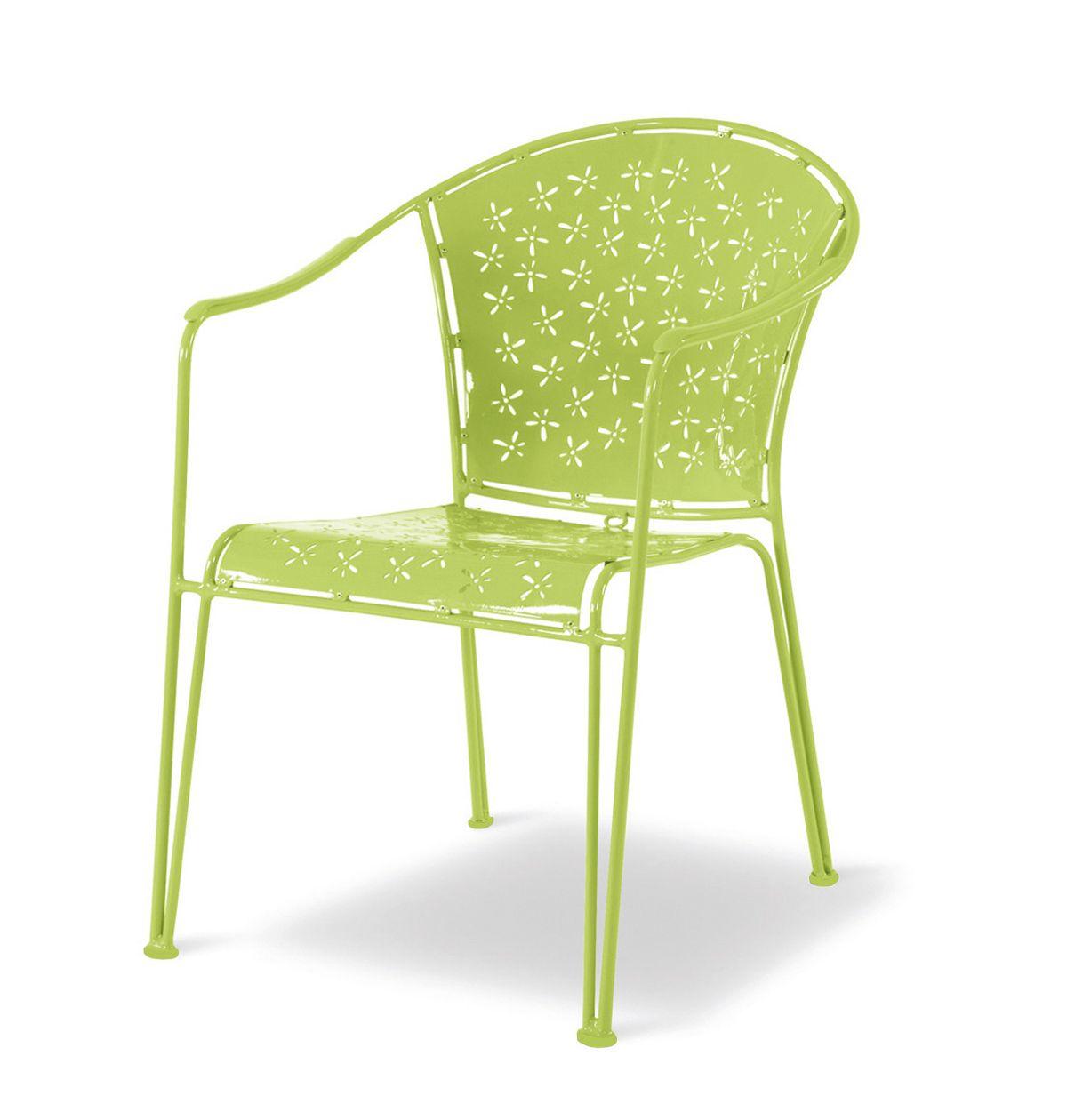 Kettler Sereno Patio Chair Retro Patio Patio Chairs Furniture