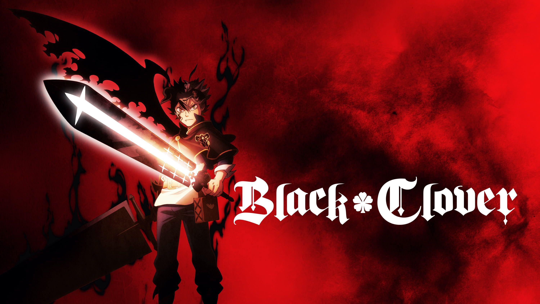 Anime Black Clover Asta Black Clover 2k Wallpaper Hdwallpaper Desktop In 2020 Black Clover Anime Anime Anime Images