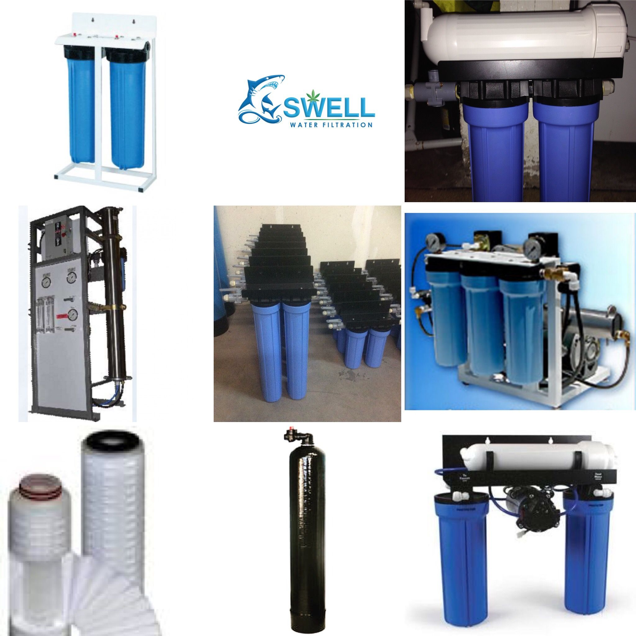 pin by shannon mooney on swell water filtration pinterest