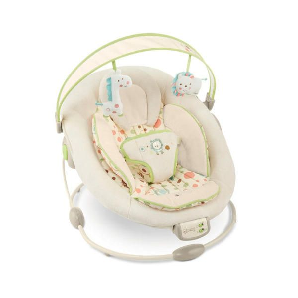 Mums Picks 2015 Best Baby Bouncers And Swings Photos Baby Swings And Bouncers Baby Bouncer Baby Weeks