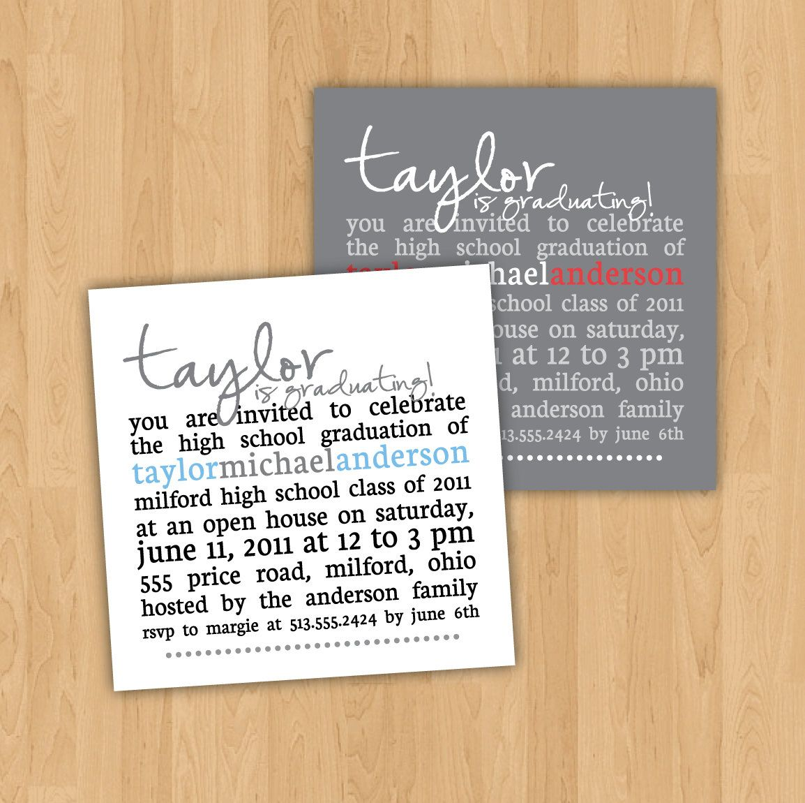 College Graduation Announcements  Google Search  Graduation